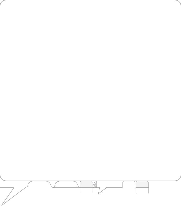 阿里巴巴总部 邮编 - 和申 - 和申的个人主页
