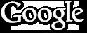 google white2 hdpi