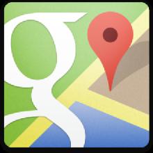 (c) Maps.google.com